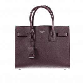 Borsa Saint Laurent 421863 B682V