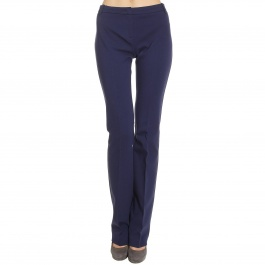 Pantalone Pinko 1G123A ALLIEVO 1739