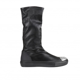 Boots Pinko 1H208L Y2LN