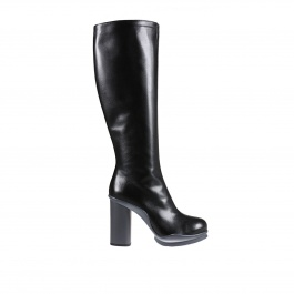Boots Pinko 1P20T5 Y2VE