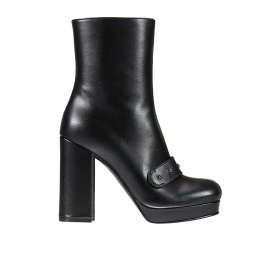Ankle boots Pinko 1P20TQ Y2VE