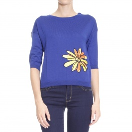 Pullover BOUTIQUE MOSCHINO 0923 6100