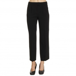 Pantalone Boutique Moschino 0306 6124