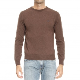 Sweater Brooksfield 203E K001