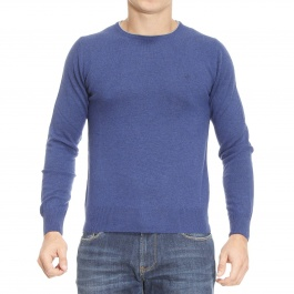 Sweater Brooksfield 203E K004