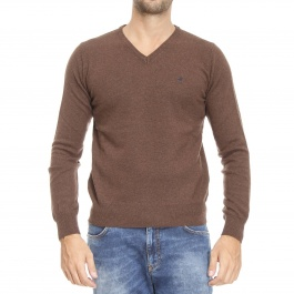 Sweater Brooksfield 203E K002