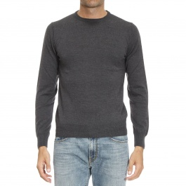 Sweater Brooksfield 203E P001