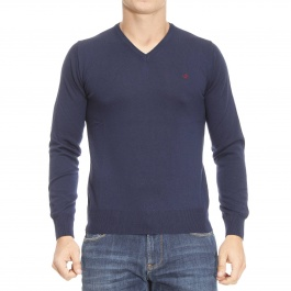 Sweater Brooksfield 203E P008