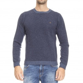 Sweater Brooksfield 203G K005