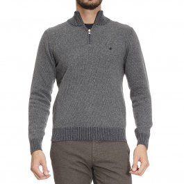 Sweater Brooksfield 203G K007