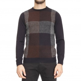Sweater Brooksfield 203H M008