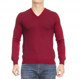 Sweater Brooksfield 203F P004