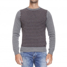 Sweater Brooksfield 203H M006