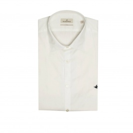 Shirt Brooksfield 202A Q038