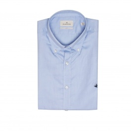 Shirt Brooksfield 202A Q019