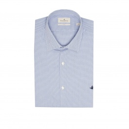 Shirt Brooksfield 202G Q196