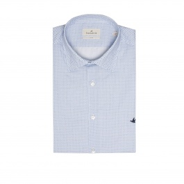 Shirt Brooksfield 202I Q054
