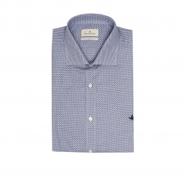 Shirt Brooksfield 202G Q098