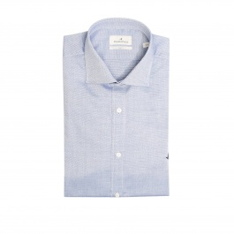 Shirt Brooksfield 202G Q172
