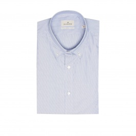 Shirt Brooksfield 202C Q114