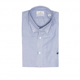 Shirt Brooksfield 202C Q131