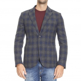 Blazer Brooksfield 207G K032