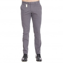 Trouser Brooksfield 205A D005