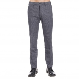 Trouser Brooksfield 205A B002