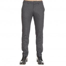 Pantalon Brooksfield 205A K005