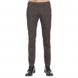 Trouser Brooksfield 205A C029