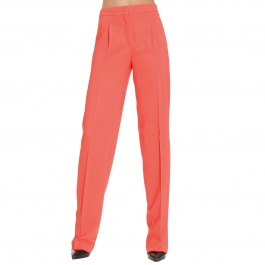 Trousers Emilio Pucci 66RT12 66670