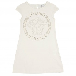 Dress Versace Young YVFAB309 JE95