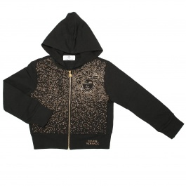 Sweater Versace Young YVFFE92 YFE04