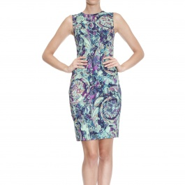 Dress Versace Collection G34198 G603063