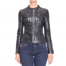 Chaqueta Versace Collection G34566 G602223