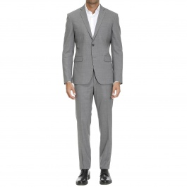 Suits Versace Collection 1V100099 VT01004