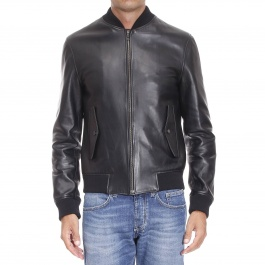 Jacket Versace Collection V400197 VP00092