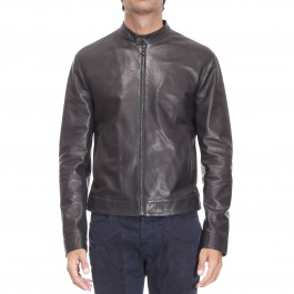 Blouson Versace Collection V400182 VP00072