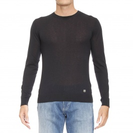 Sweater Versace Collection V700559 VK00145