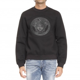 Pullover VERSACE