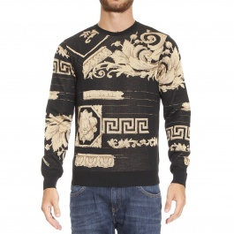 Sweater Versace A74385 219137