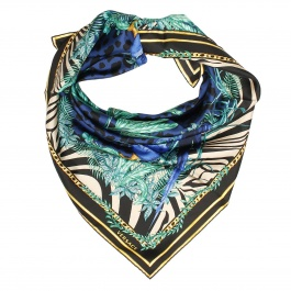 Foulard Versace IFO9001 IT00802