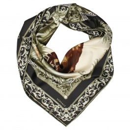 Foulard Versace IFO9001 IT00124