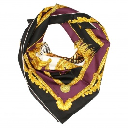Neckerchief Versace IFO9001 IT00030