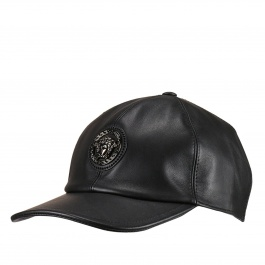 Hat Versace ICAP003 IP00027