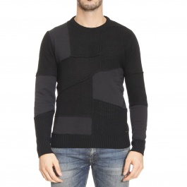 Pullover DIESEL 00SUBU WAHX