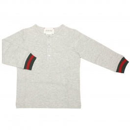 T-shirt Gucci 418732 X5701