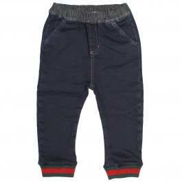 Pantalon Gucci 408104 XR226