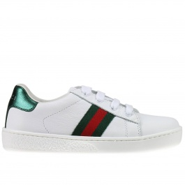 Chaussures Gucci 433146 CPWE0