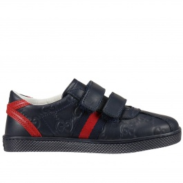 Chaussures Gucci 410383 CPW80